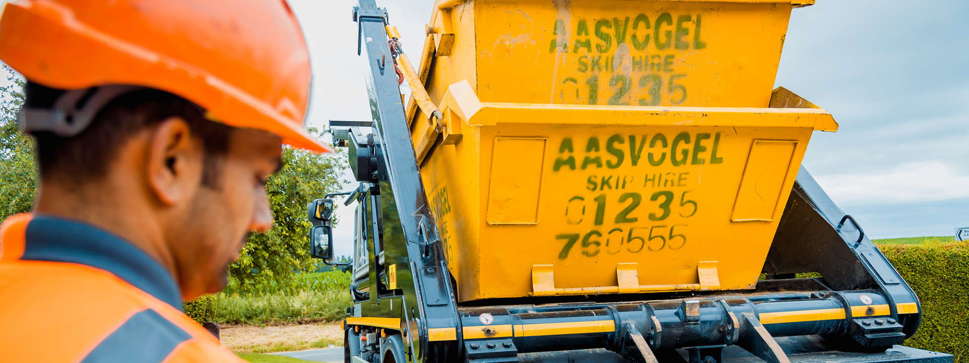 CommercialSkipHire_Banner2.png