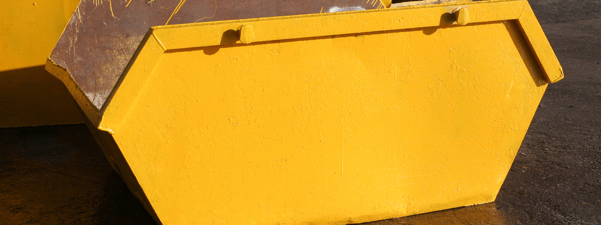 Commercial_Skip_Hire_Banner.png