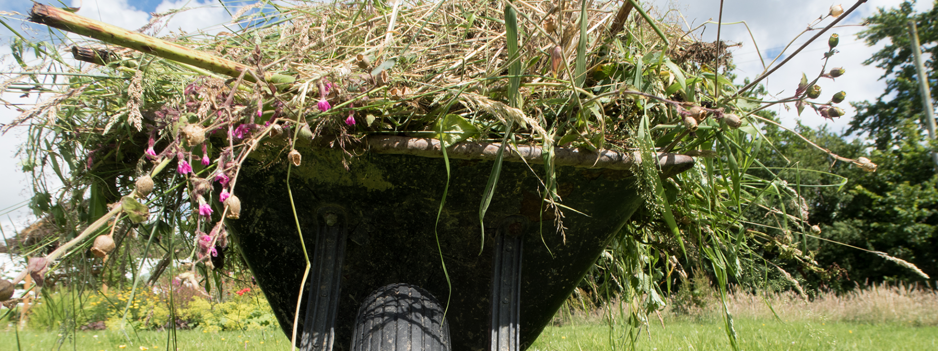 GardenRecycling_Banner.png