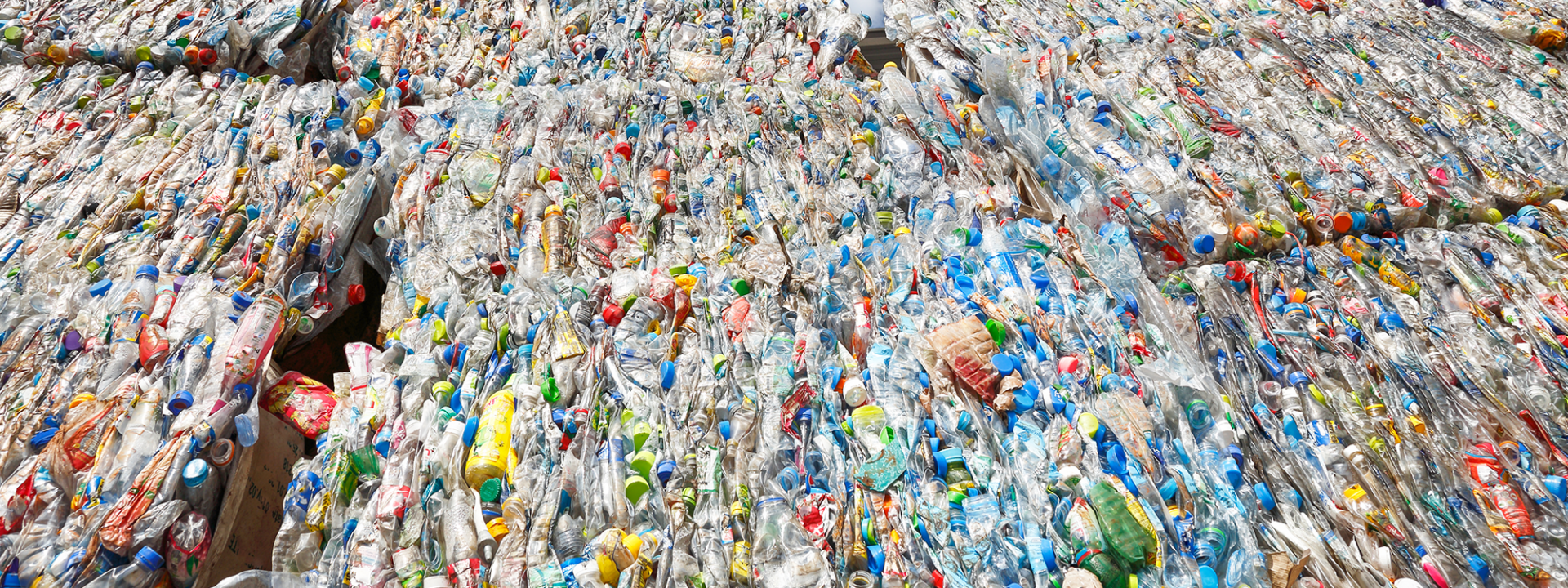 Plastic_Recycling_Banner.png