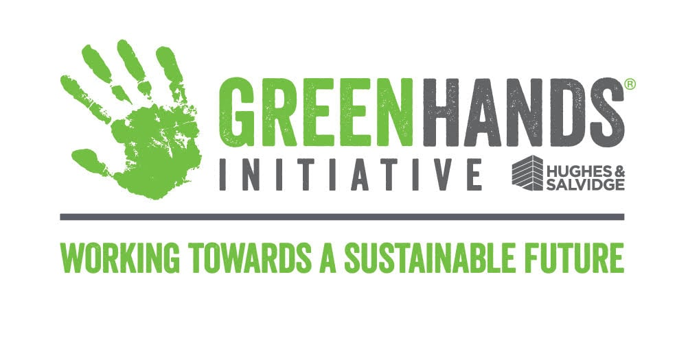 Green Hands Initiative